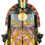 aztec_warrior_face_A