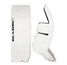 Ball hockey goalie pads  PRO Efficiency