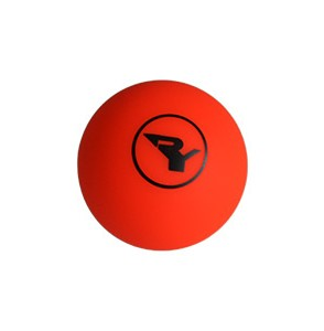 ball hockey ball