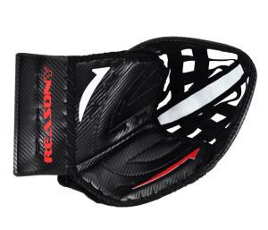 ReasonY ball hockey glove