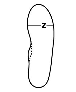 ReasonY ball hockey shoes sizing