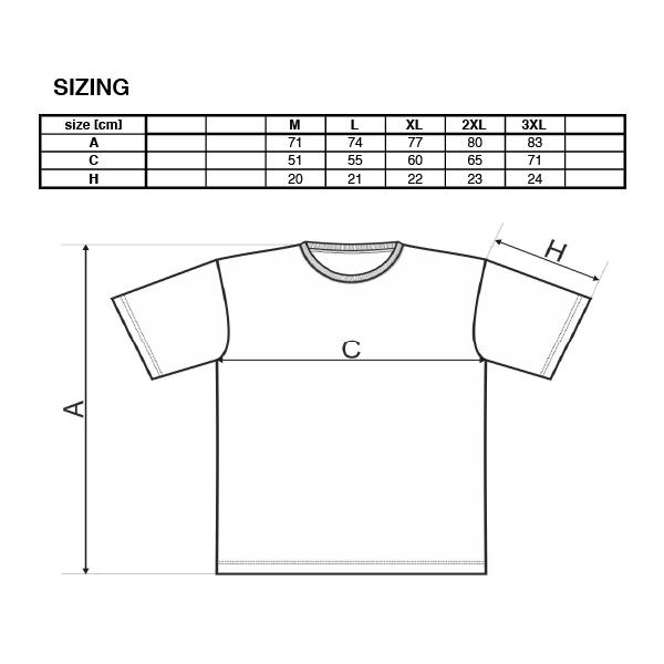 basic_t_shirt_product_size_web