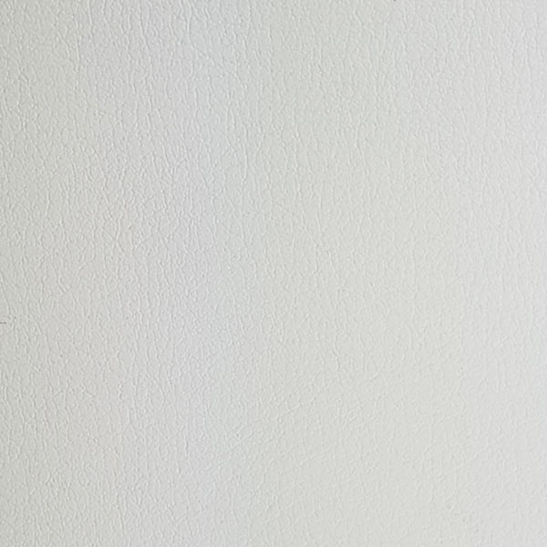 plain white material