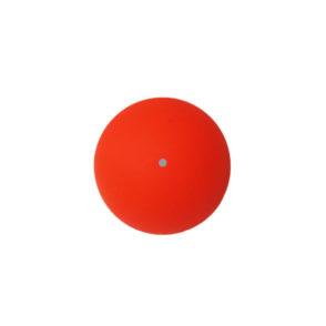 ball hockey ball for indoor