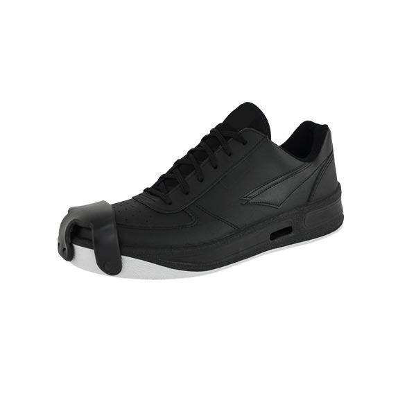 ball hockey goalie shoes