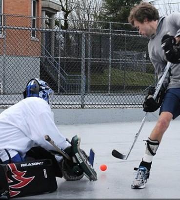 5 Important Tips When Buying Ball Hockey Goalie Pads Reasony Hockey