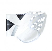 Ball hockey goalie glove PRO Aztec