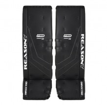 Ball hockey goalie pads  PRO Directio 4.0