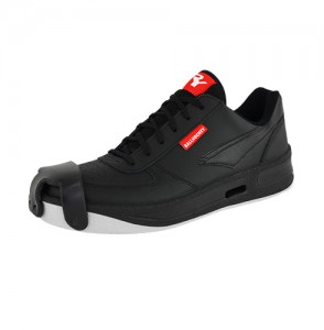 ball hockey goalie shoes