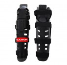 Ball hockey Gladiator 2.0 shinguards