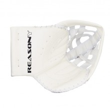 Ball hockey goalie glove  PRO Efficiency