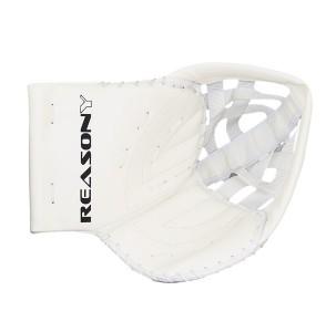 ball hockey goalie glove
