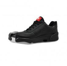 Ball hockey goalie shoes 4.0
