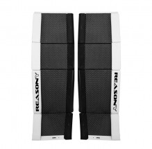 Ball hockey goalie pads ReasonY MP