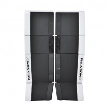 PRO Ball hockey goalie pads ReasonY MP